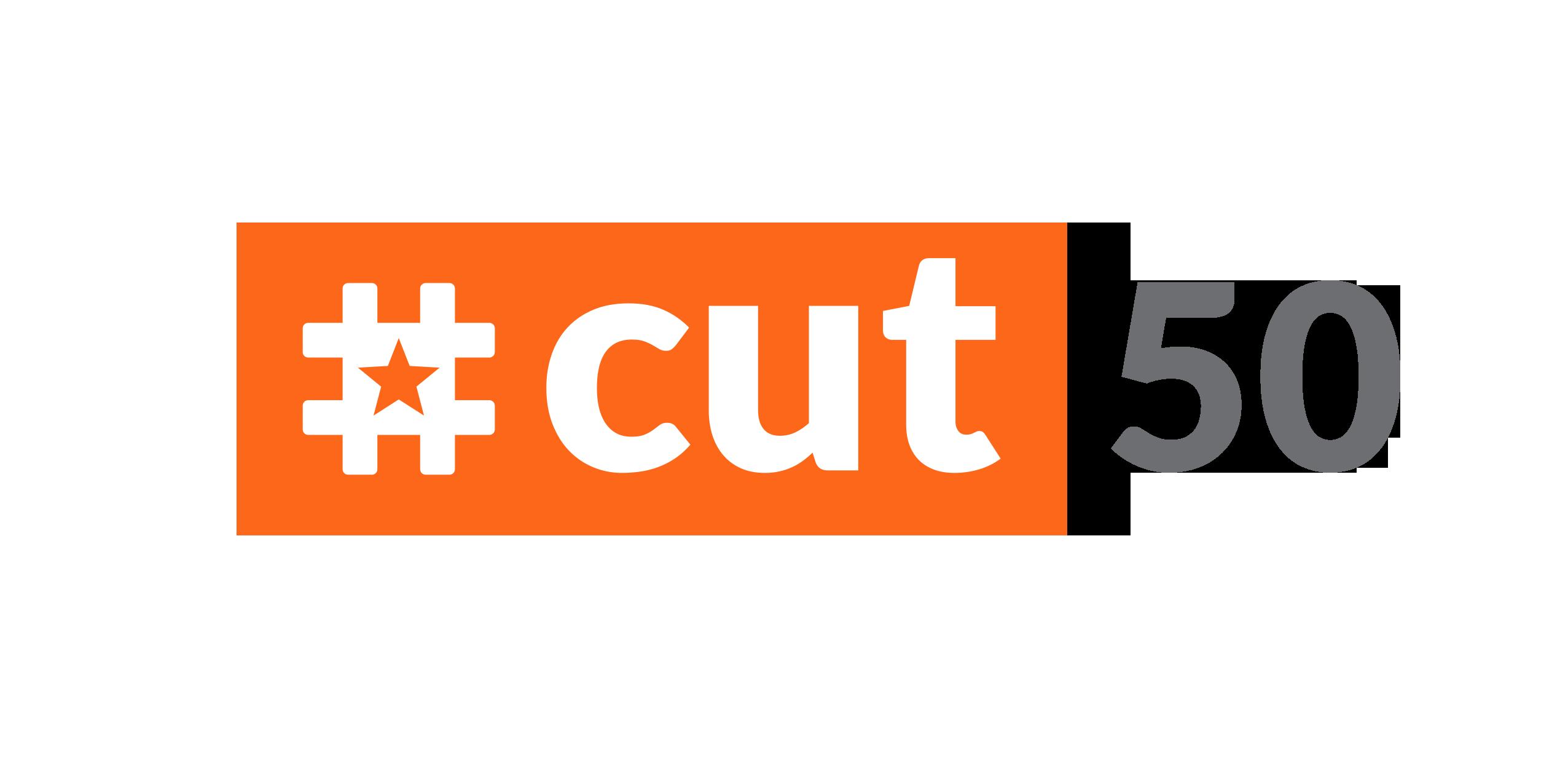 _cut50.png