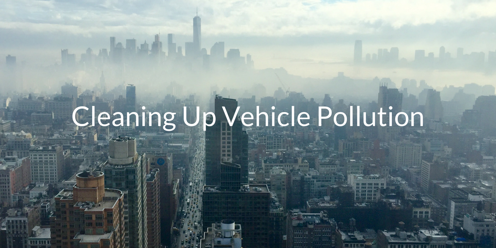 Cleaning_Up_Vehicle_Pollution.png