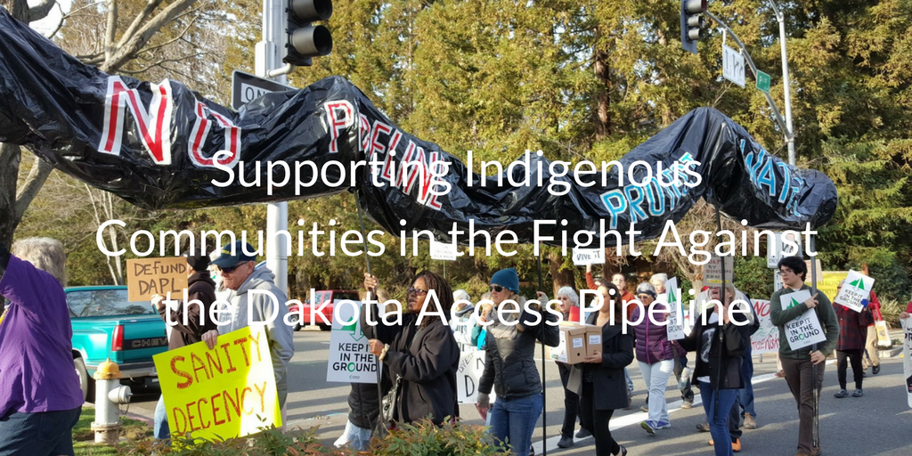 Supporting_Indigenous_Communities_in_the_Fight_Against_the_Dakota_Access_Pipeline.png