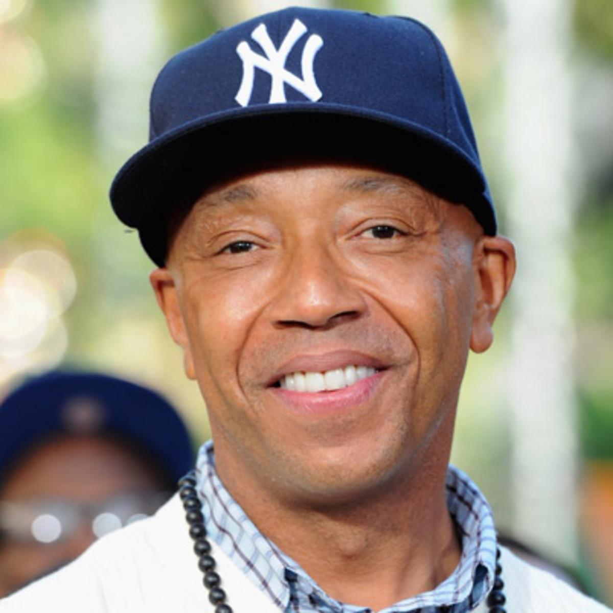 russell-simmons-307186-1-402.jpg