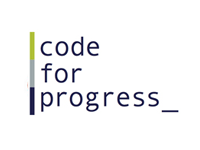 partner_codeForProgress.png