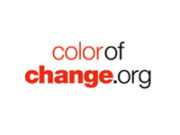 partner_colorOfChange.png