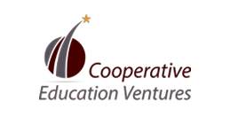 partner_cooperativeEducationVentures.png
