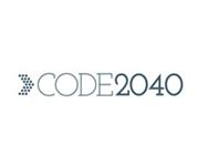partner_code2040.png