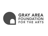 partner_grayAreaFoundation.png