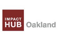 partner_impactHubOakland.png