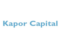 partner_kaporCapital.png