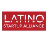 partner_latinoStartupAlliance.png