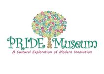 partner_prideMuseum.png