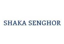 partner_shakaSenghor.png