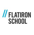 b_partner_flatironSchool.png