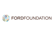 a_partner_fordFoundation.png
