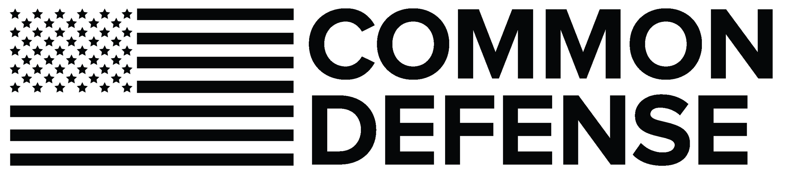 Common_Defense_Logo_(black)-rectangle.png