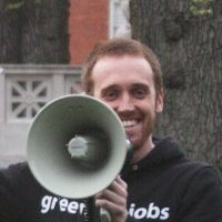 greenjobs.jpg
