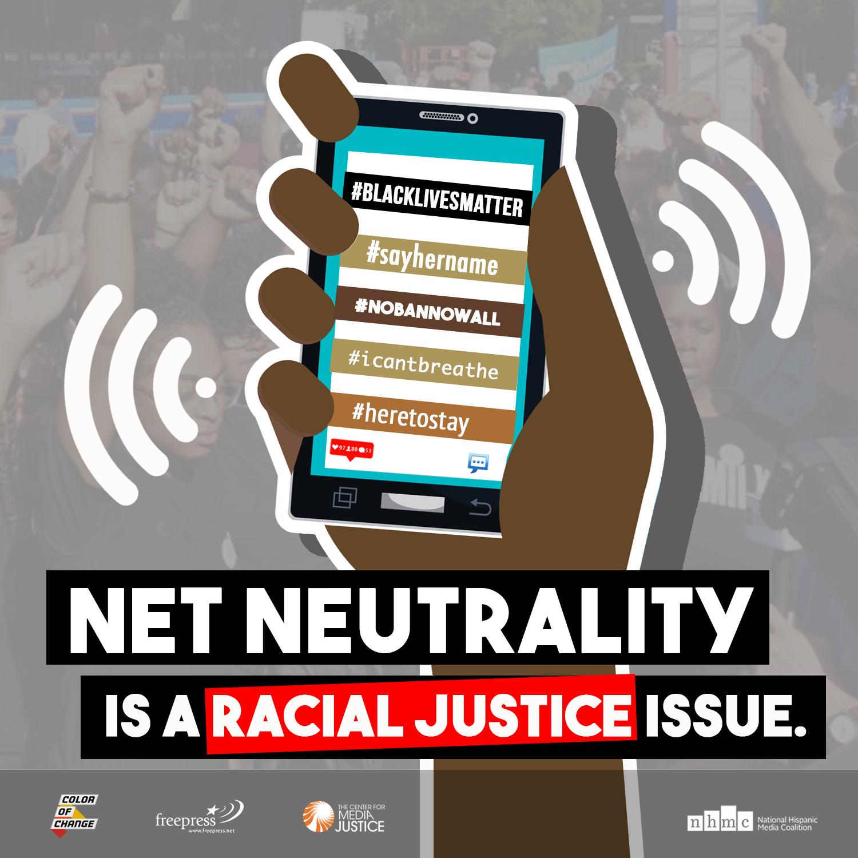 nn-racialjustice-9.png