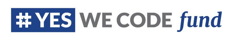 YesWeCode_Fund_Logo.jpg
