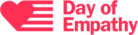 Day-of-Empathy-logo-web.png