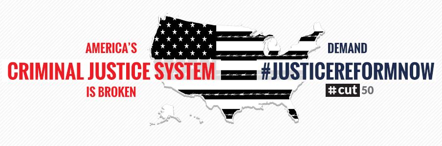 justicereformnowbanner.jpg