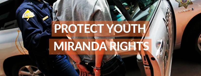 Miranda.jpg