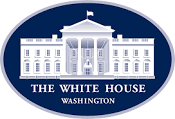The White House Blog: WATCH The President Interviews the Creator of
