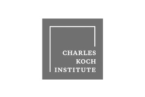 Col_CharlesKoch.jpg