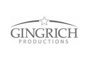 Col_Gingrich.jpg