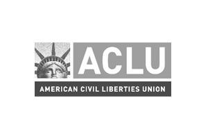 Col_ACLU.jpg