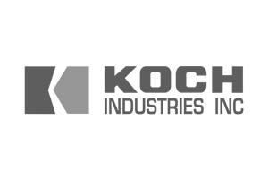 Col_KochInc.jpg
