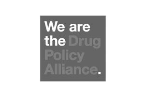 Col_DrugPolicyAlliance.jpg
