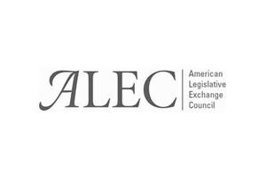 Col_ALEC.jpg