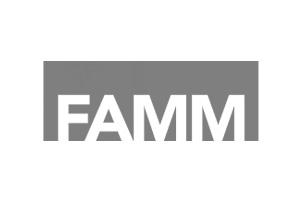 Col_FAMM.jpg
