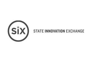 Col_SIX.jpg