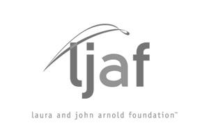 Partners_LJAF.jpg