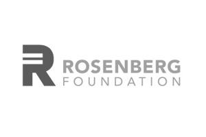 Partners_Rosenberg.jpg