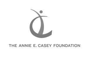 Partners_AnnieCasey.jpg