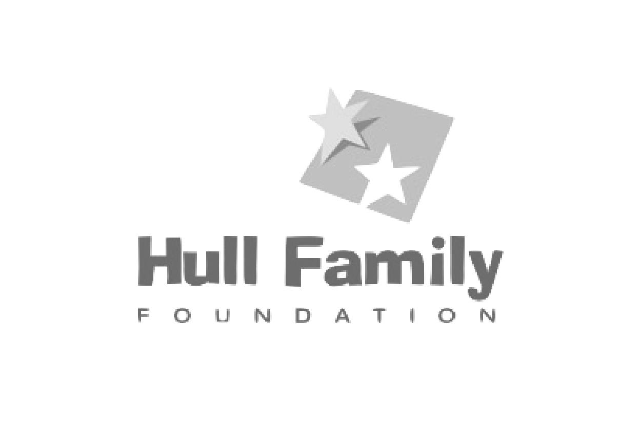 Hull-FinalBW.jpg