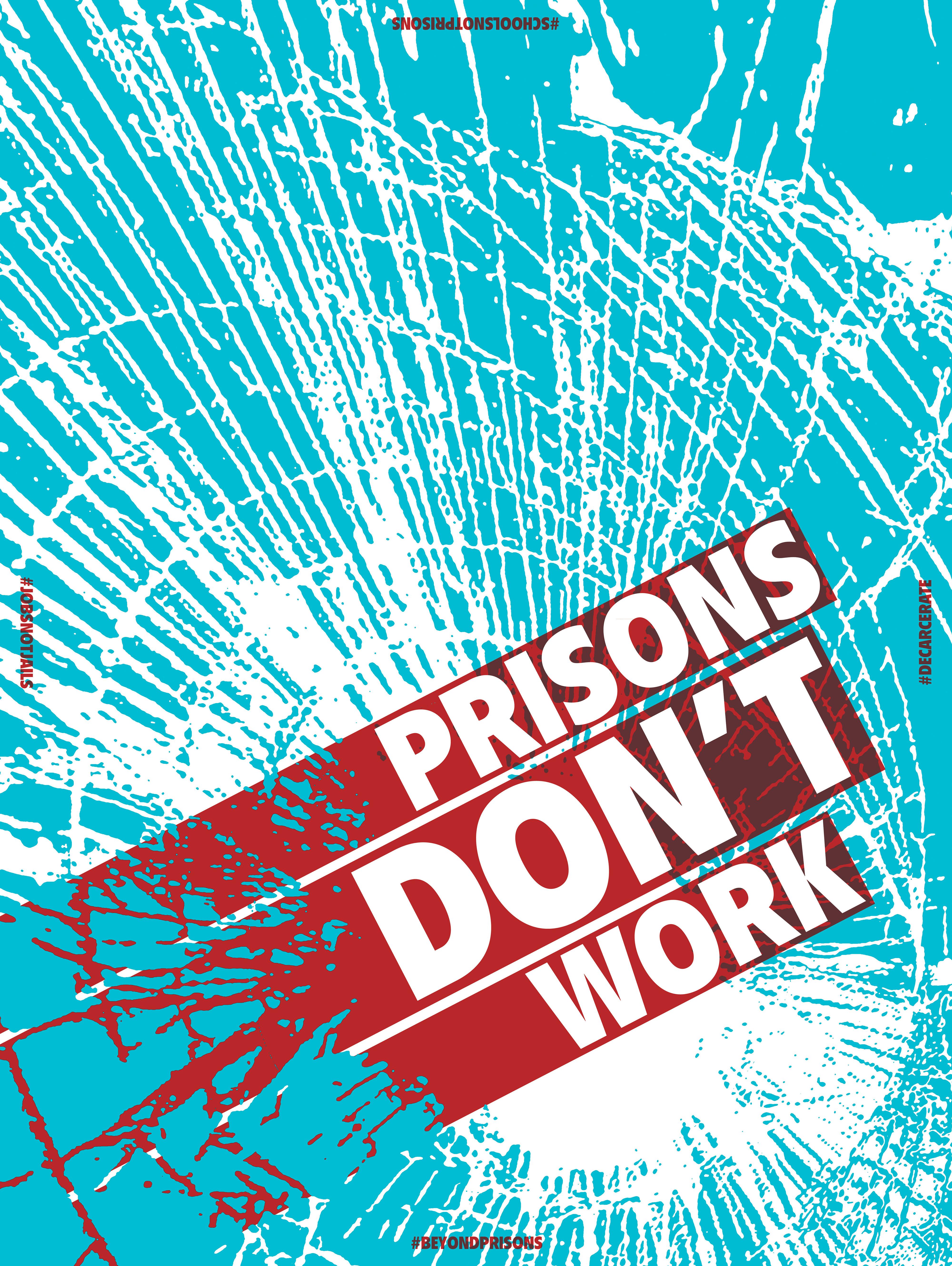 Large_MacPhee_PrisonsDontWork_Prisons_Amplifier-2.jpg