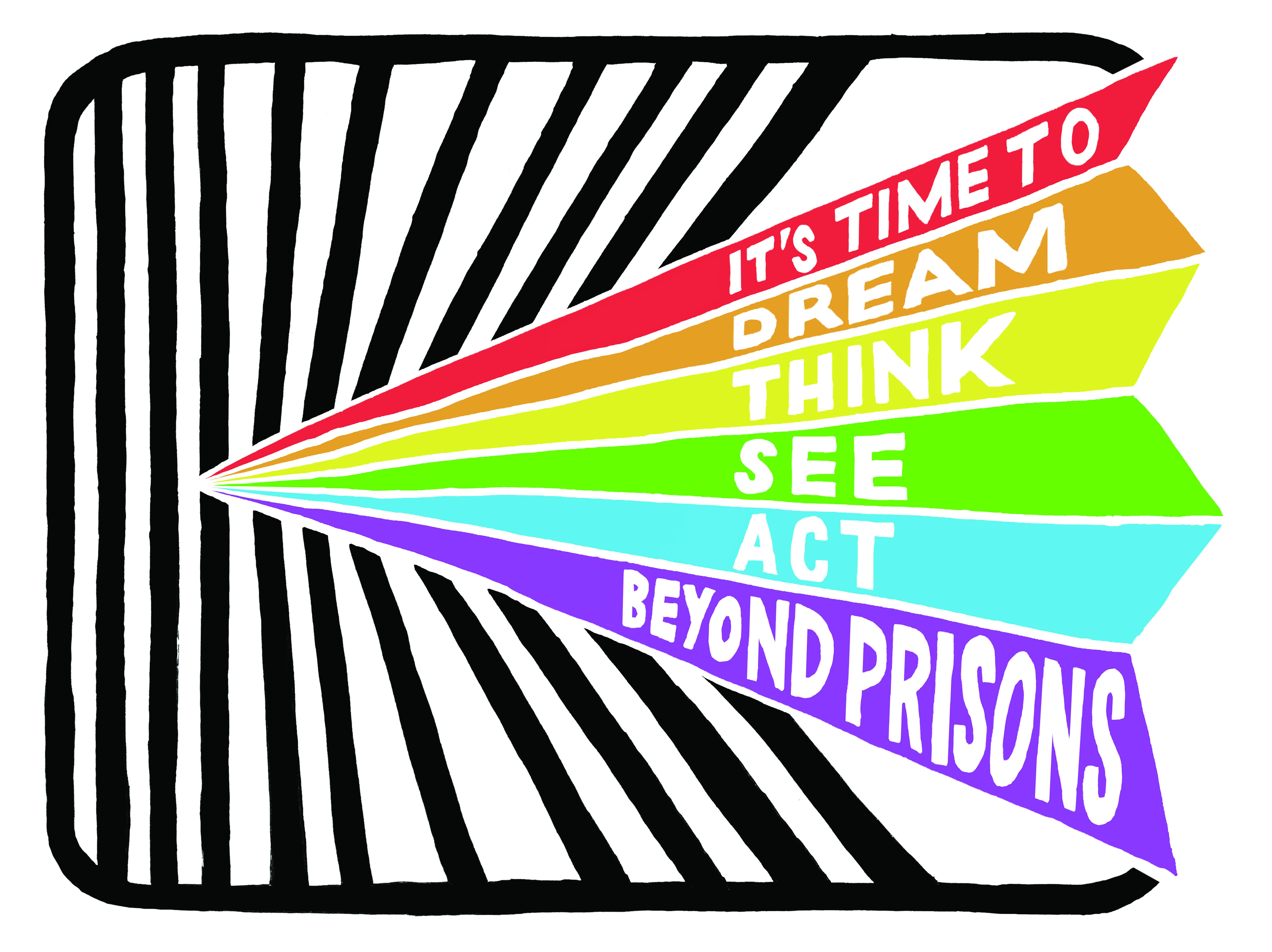 Large_MacPhee_Rainbow_Prison_Amplifier-1.jpg