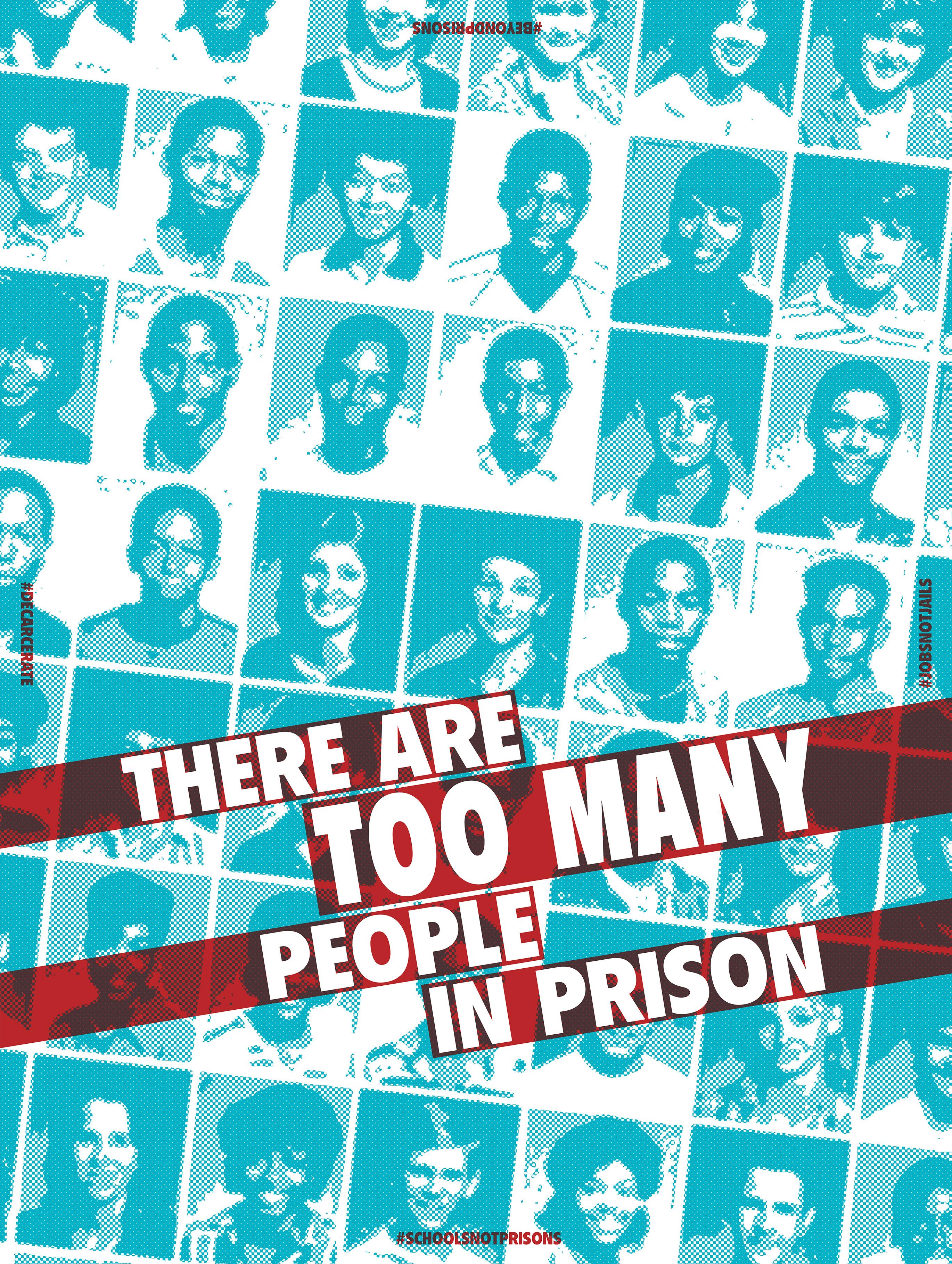 Large_MacPhee_ThereAreTooMany_Prisons_Amplifier.jpg
