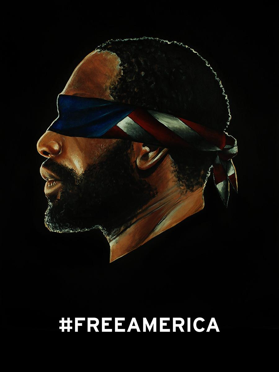 Large_Mata_Ruda_Free_America_Prison_Amplifier.jpg