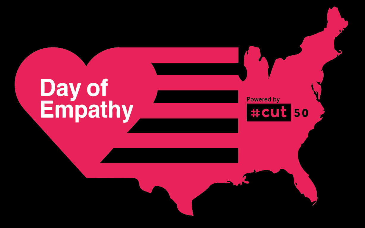 Day of Empathy - US