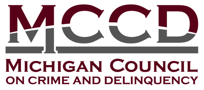 MCCD_Logo_(1).png