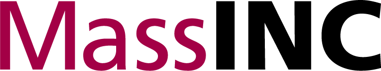 massinc-logo_(1).png