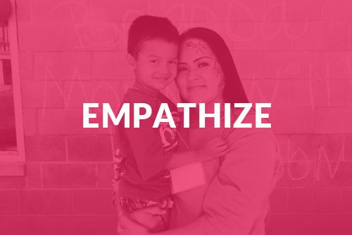 EMPATHIZE-new.jpg