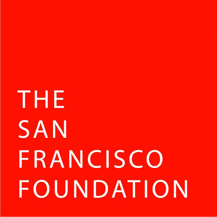 San_Francisco_Foundation.jpg