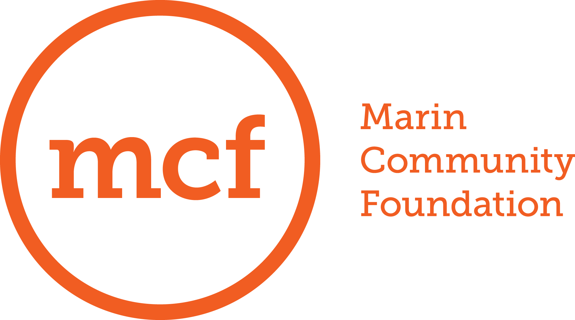 Marin_Community_Foundation.png