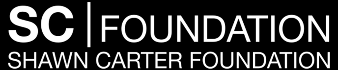 Shawn_Carter_Foundation_Logo.png