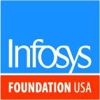 FoundationUSA_Logo_Final.jpg