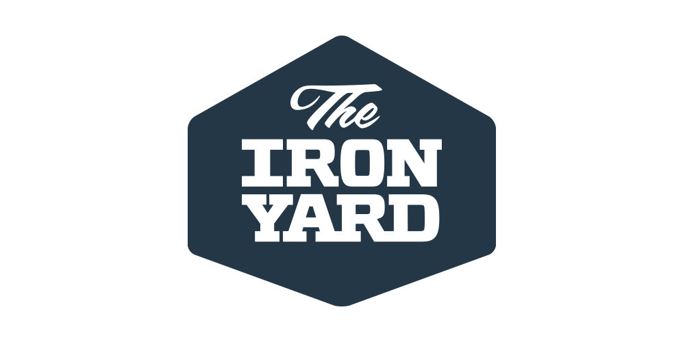 the-iron-yard-fc.png