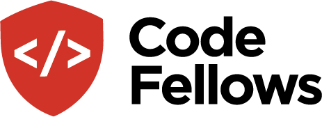 code-fellows-fc.png